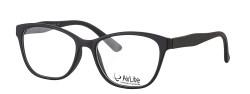 AirLite - AirLite 105 C M01 5118 OPT