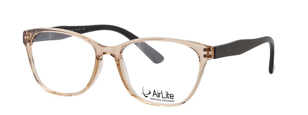 AirLite 105 C37 5118 OPT