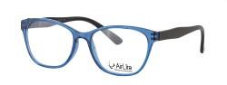 AirLite - AirLite 105 C60 5118 OPT