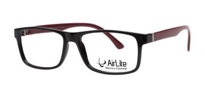 AirLite - AirLite 107 C03 5417 OPT
