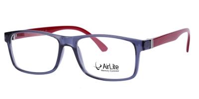 AirLite - AirLite 107 C17 5417 OPT