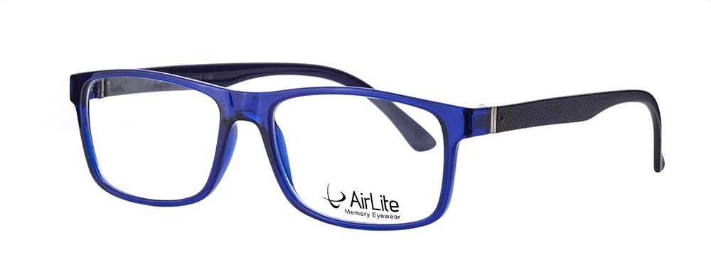 AirLite 107 C40 5417 OPT