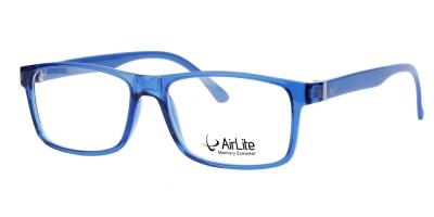AirLite - AirLite 107 C61 5417 OPT