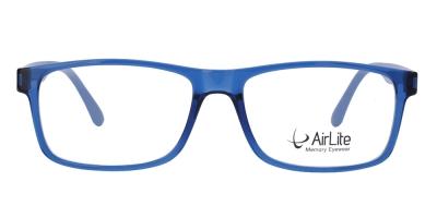 AirLite - AirLite 107 C61 5417 OPT (1)