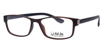 AirLite - AirLite 109 C M34 5317 OPT