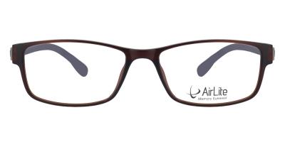 AirLite - AirLite 109 C M34 5317 OPT (1)