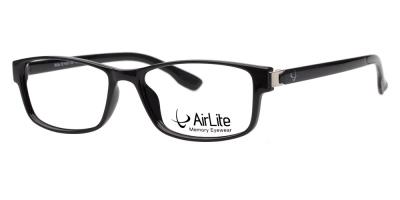 AirLite - AirLite 109 C01 5317 OPT