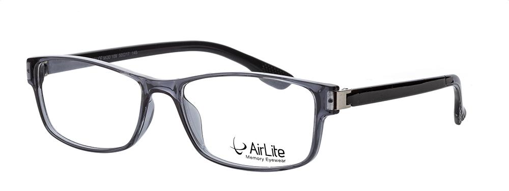 AirLite 109 C15 5317 OPT