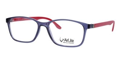 AirLite - AirLite 113 C16 5217 OPT