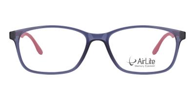 AirLite - AirLite 113 C16 5217 OPT (1)