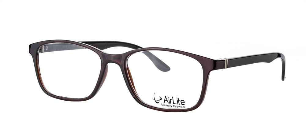 AirLite 113 C34 5217 OPT