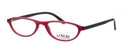 AirLite - AirLite 117 C45 5020 OPT
