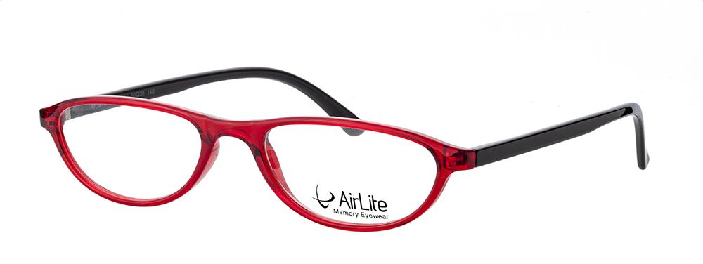 AirLite 117 C45 5020 OPT