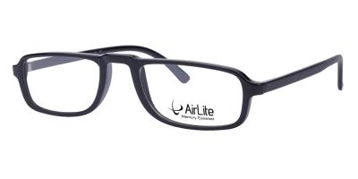 AirLite - AİRLİTE 120 C01 5120 OPT