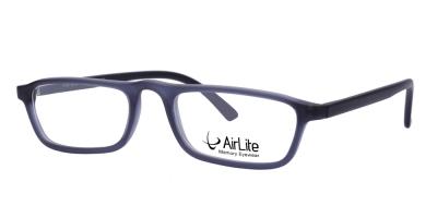 AirLite - AirLite 121 C M15 4820 OPT