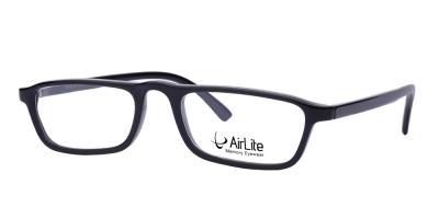 AirLite - AirLite 121 C01 4820 OPT