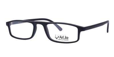 AirLite - AirLite 122 C M01 5021 OPT