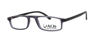 AirLite - AirLite 122 C M15 5021 OPT