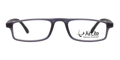 AirLite - AirLite 122 C M15 5021 OPT (1)