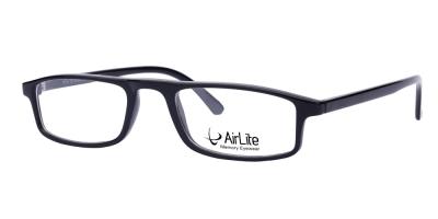 AirLite - AirLite 122 C01 5021 OPT