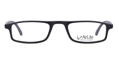AirLite - AirLite 122 C01 5021 OPT (1)