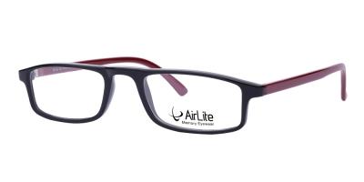 AirLite 122 C03 5021 OPT - Thumbnail