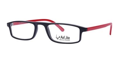 AirLite - AirLite 122 C16 5021 OPT (1)