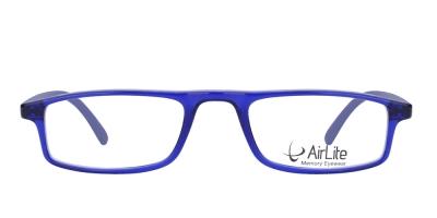 AirLite - AirLite 122 C40 5021 OPT (1)