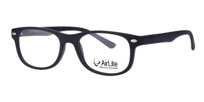 AirLite - AirLite 205 C M01 4618 OPT