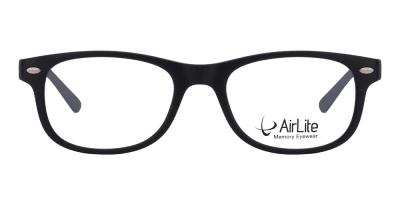 AirLite - AirLite 205 C M01 4618 OPT (1)
