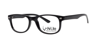 AirLite - AirLite 205 C01 4618 OPT