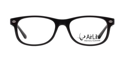 AirLite - AirLite 205 C01 4618 OPT (1)