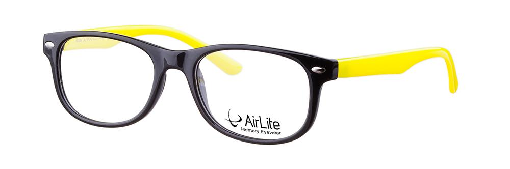 AirLite 205 C05 4618 OPT