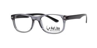 AirLite 205 C15 4618 OPT - Thumbnail