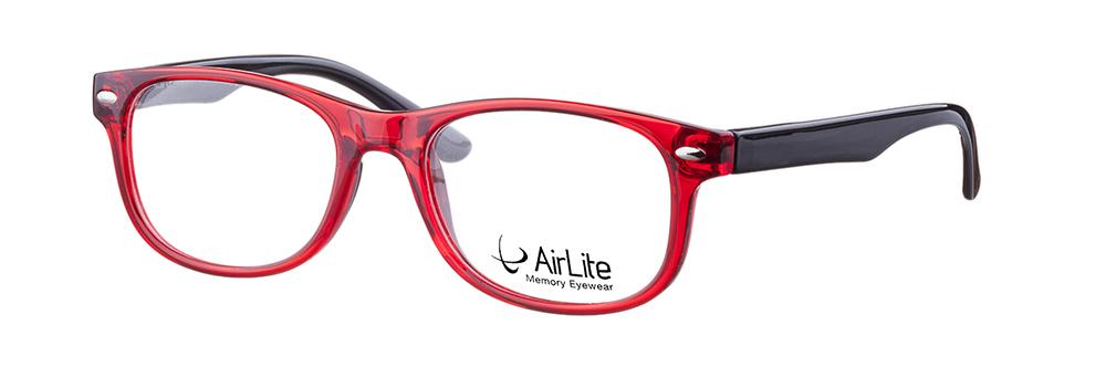 AirLite 205 C45 4618 OPT