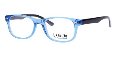 AirLite - AirLite 205 C57 4618 OPT