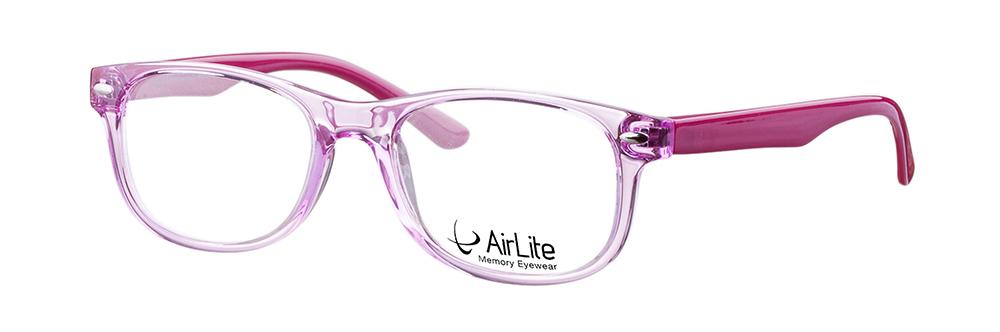 AirLite 205 C62 4618 OPT