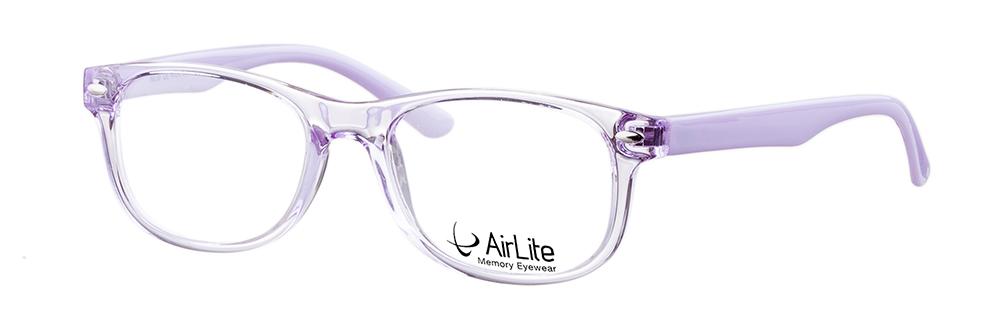 AirLite 205 C65 4618 OPT