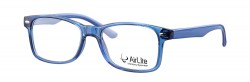 AirLite - AirLite 207 C61 4818 OPT