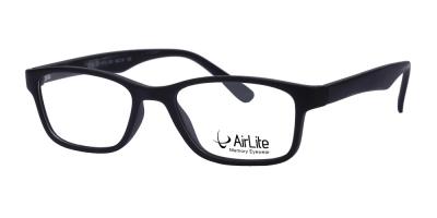 AirLite - AirLite 208 C M01 4818 OPT