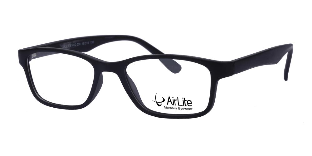 AirLite 208 C M01 4818 OPT