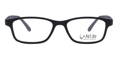 AirLite - AirLite 208 C M01 4818 OPT (1)