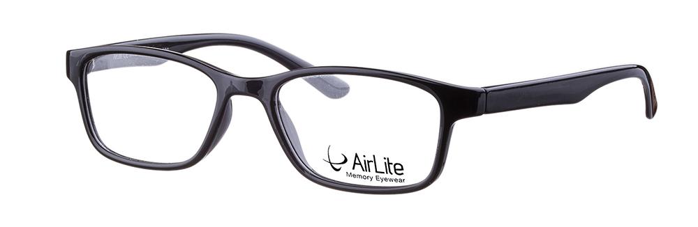 AirLite 208 C01 4818 OPT