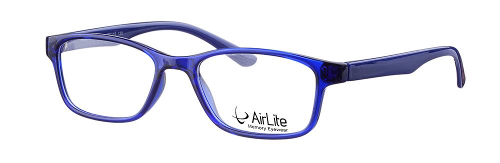 AirLite 208 C40 4818 OPT