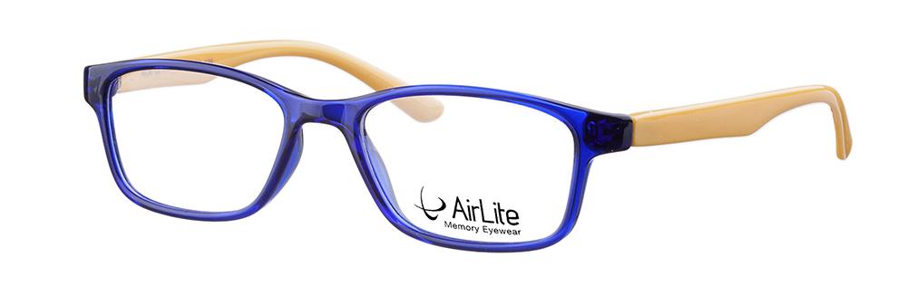 AirLite 208 C41 4818 OPT