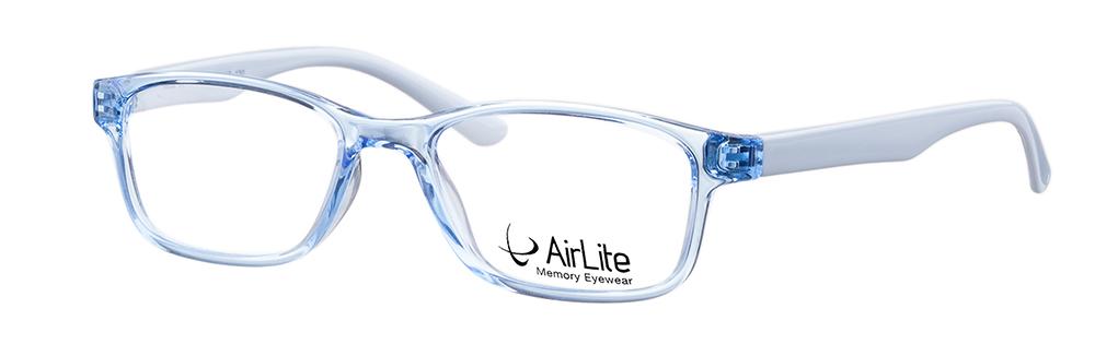 AirLite 208 C54 4818 OPT