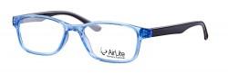 AirLite - AirLite 208 C57 4818 OPT