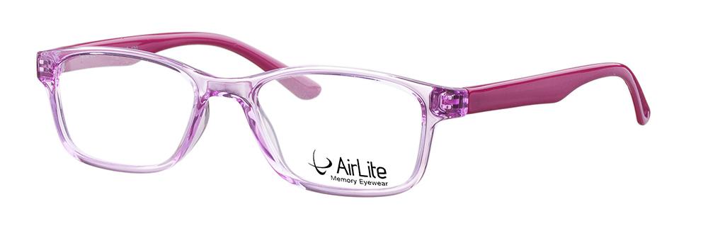 AirLite 208 C62 4818 OPT