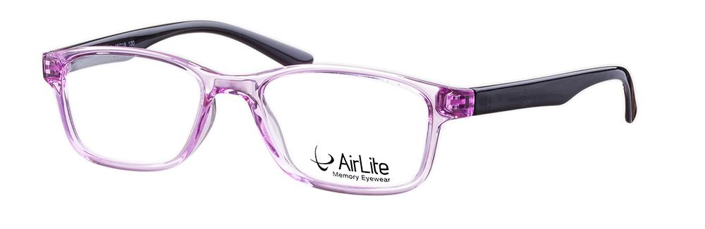 AirLite 208 C63 4818 OPT