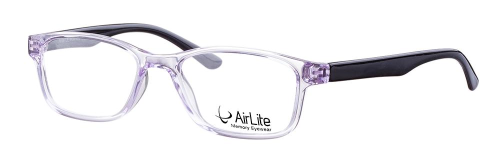 AirLite 208 C66 4818 OPT